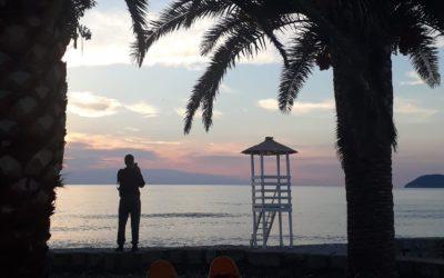 Digital Nomad Life: Jak se stát digitálním nomádem?